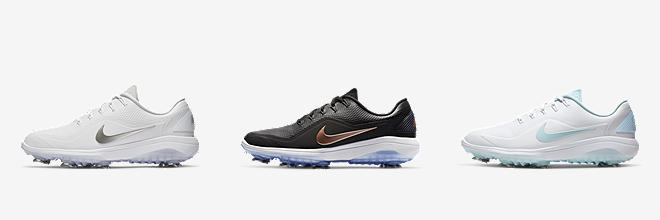 online retailer 38252 97796 Women s Golf Products. Nike.com
