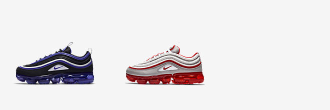 buy popular 4aff9 56daa Nike Air Max 97 Shoes. Nike.com