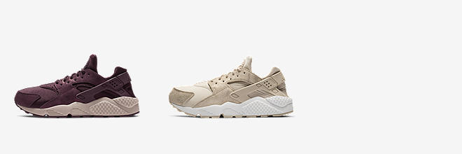 Women s Huarache Shoes. Nike.com eb36555f1