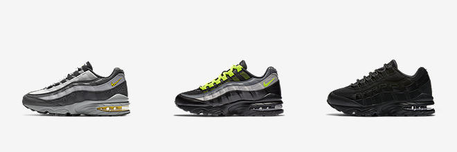 Nike Air Shoes. Nike.com 70f1f6831f11