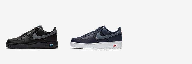 Prev. Next. 2 Colori. Nike Air Force 1   ... 0f92dad902e