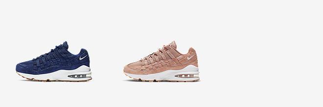 buy popular ea316 8b657 Nike Air Max 95. Big Kids  Shoe.  100. Prev