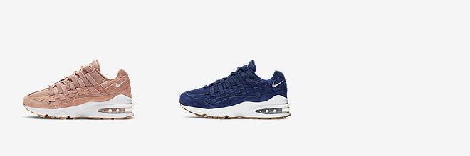 cfeb13876c Nike Air Max 95. Little Kids' Shoe. $90. Prev. Next. 2 Colors