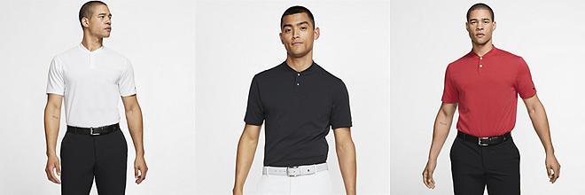 ad542d81a56f Men s Polo Shirts. Nike.com CA.