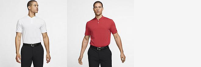 147520ac77 Hombre Polo. Nike.com MX.