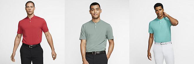e119a054 Nike Flex. Men's Slim Fit Golf Shorts. $90. Prev