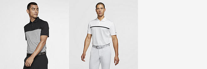 58b98f41d Men's Polo Shirts. Nike.com CA.
