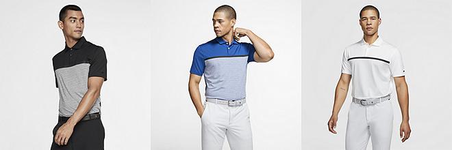 3c3ddd27 Men's Polos. Nike.com