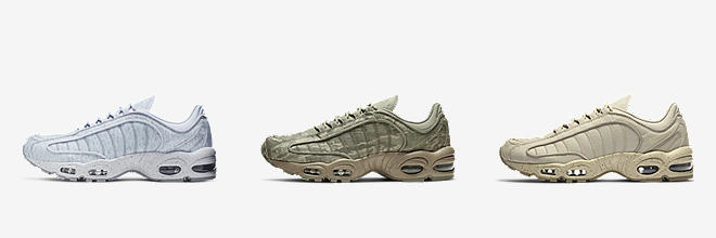 lowest price 718a5 fec40 Air Max Shoes (127)