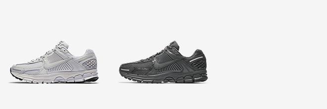 new style 48231 66274 NikeLab Shoes. Nike.com