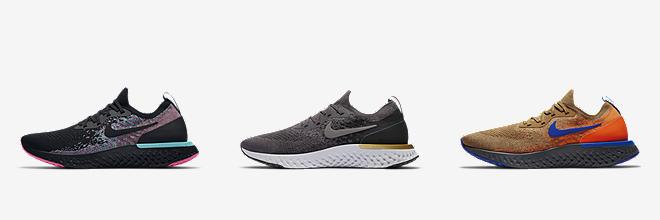 Women s Running Shoe.  175  112.97. Prev ee9bf5ffd