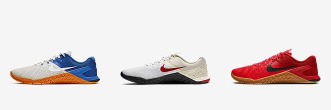 cc9813d75c Férficipők. Nike.com HU.
