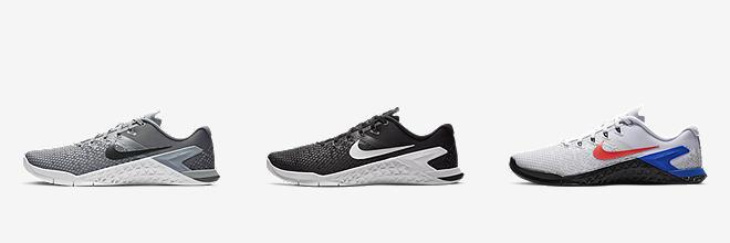 a7878a43868b Мужская обувь. Nike.com RU.
