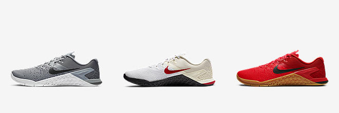 0ee08557f030a3 Men s Training Shoes. Nike.com