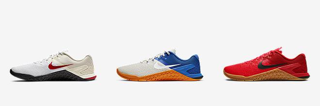 a2a05c3f40 Scarpe da cross training e per la palestra uomo. Nike.com IT.