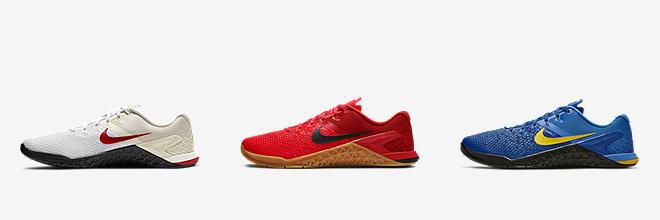 0ee08557f030a3 Men s Training Shoes. Nike.com
