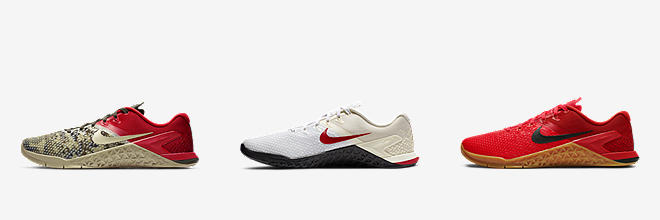 d0a677c7ddc6 Men s Training Shoe.  120. Member Access. Prev