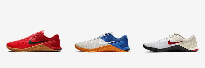 timeless design acf82 643be Nike Free X Metcon 2. Women's Training Shoe. £104.95. Prev