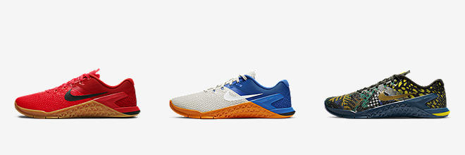 competitive price 99d77 3c289 Training   Gym Shoes. Nike.com UK.