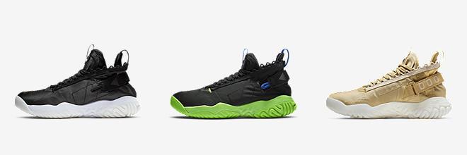 31378bfce0ce9b Men s Jordan Lifestyle Shoes. Nike.com