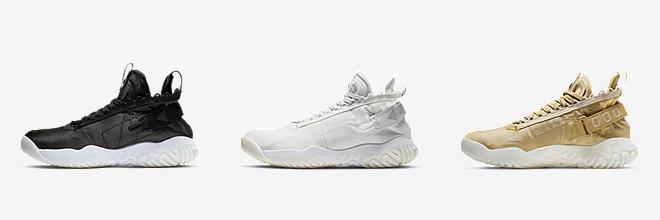 quality design d66f1 da358 Men s Shoes. Nike.com VN.