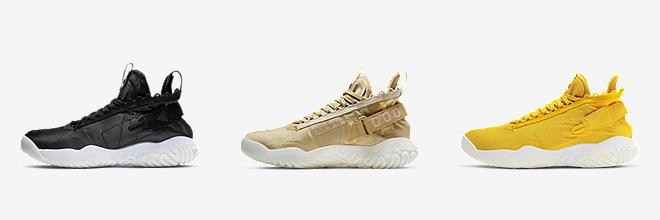 1b6220083c5e Men s Jordan Lifestyle. Nike.com