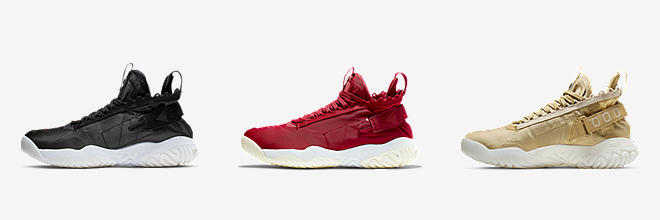new style 409ae fbcae NIKE公式 ナイキ ジョーダン. Nike.com 公式通販