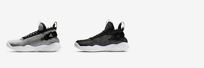 Jordan Shoes. Nike.com 0cc19ec35