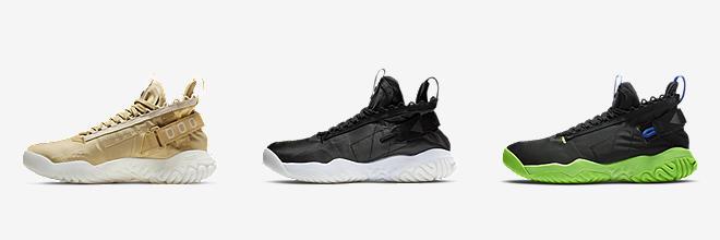 newest aaa34 e8a4d Men s Mid Top Shoes. Nike.com