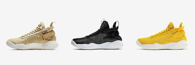 1784cd151e41c Men s Mid Top Shoes. Nike.com
