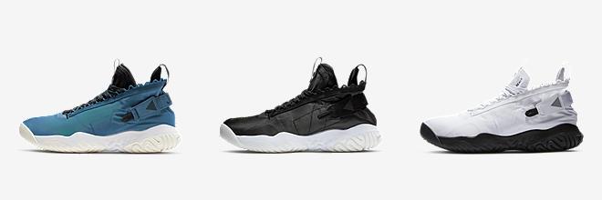 0ffeb9028a10 Men s Mid Top Shoes. Nike.com