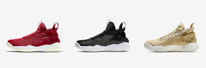 new arrival 9c15f a5bfb Jordan Shoes for Men. Nike.com