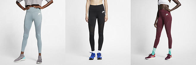 Women s Leggings   Tights. Nike.com a7bcd73bb