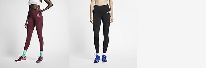 Consigue la Ropa Dri-FIT Online. Nike.com ES. e4ab3506d2c30