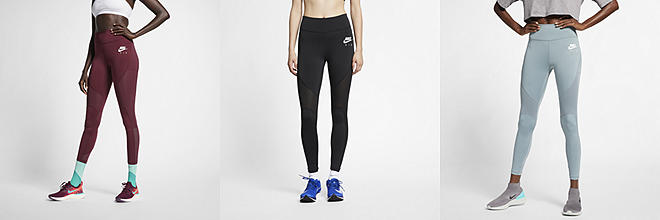 b70f014b049 Women s Clearance Dri-FIT Clothing. Nike.com