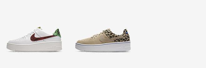 hot sale online bb83b 4d370 Damen Schuhe. Nike.com CH.