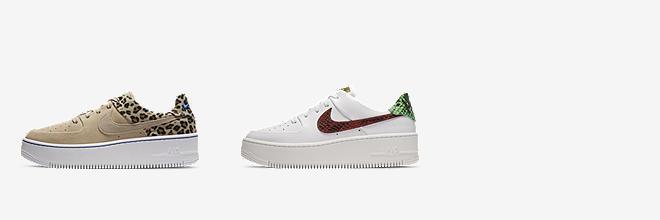 reputable site cbf1c f5585 Air Force 1 Lifestyle Shoes. Nike.com UK.