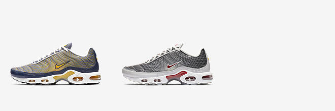 Buy Men s Trainers   Shoes. Nike.com ZA. 646786dbfb