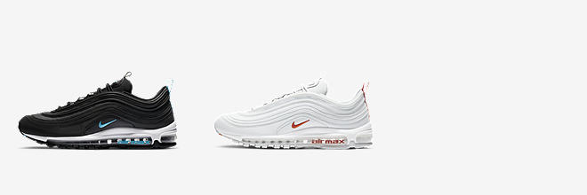 the best attitude 11027 76728 Nike Air Max 97. Chaussure pour Homme. 180 €. Prev