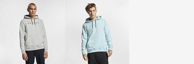 3869b4fc7c Nike Sportswear Club Fleece. Felpa pullover con cappuccio - Uomo. 55 €. Prev