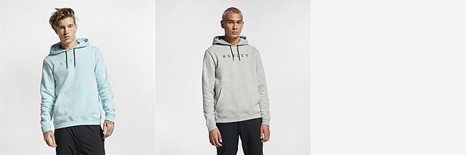 fa640771 Men's Hoodies & Pullovers. Nike.com