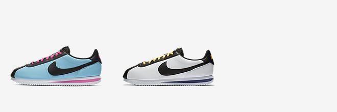 Nike Classic Cortez Premium. Women s Shoe.  90. Prev d3cc3f1bc2e8e