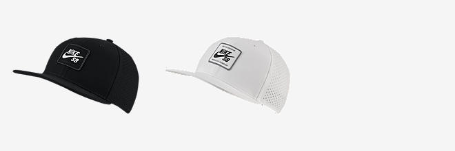 49d0305c1baeb Golf Hat.  35. Prev