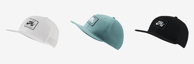 c4e688df4 Hats, Visors & Headbands. Nike.com