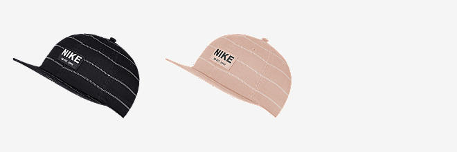 8e6cb30b9bc Buy Men s Hats   Caps. Nike.com CA.