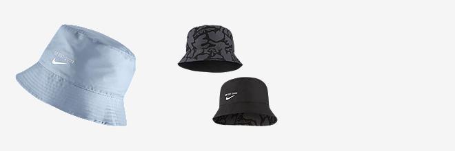 dc188dbd905e Buy Hats