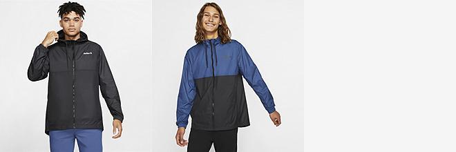 9cb78bbd1 Męskie kurtki, płaszcze, parki i ocieplacze. Nike.com PL.
