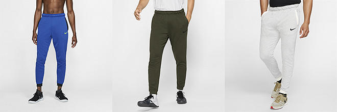 aad463c637fac8 Men's Training & Gym Pants & Tights. Nike.com