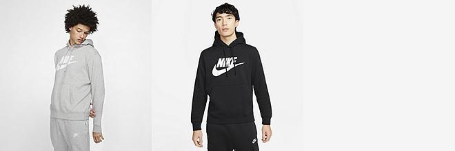 9c4576682 Sudaderas para Hombre. Nike.com ES.