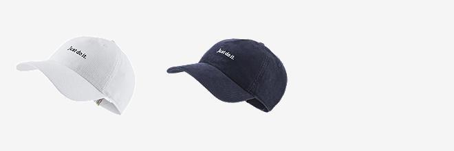 c83cda5e4b Men's NikeLab Hats, Visors & Headbands. Nike.com UK.